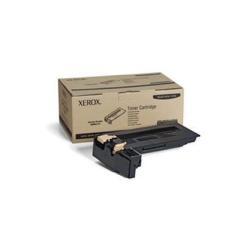 Toner Xerox - Nero - originale - cartuccia toner 006r01275