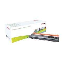 Toner Xerox - Mfc-9320cn - ciano - cartuccia toner (alternativa per: brother tn230c) 006r03041