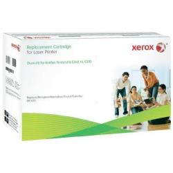Toner Xerox - Hl-2130/hl-2132/hl-2135w - nero 006r03157