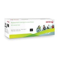 Toner Xerox - Nero - cartuccia toner (alternativa per: hp 14a) 006r03218