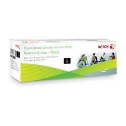 Toner Xerox - Ecosys p6021 - nero 006r03309