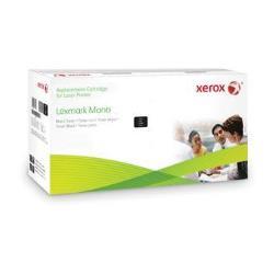 Toner Xerox - X203 - nero 006r03313