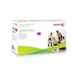 Xerox - C8600 - magenta - cartuccia toner (alternativa per: oki 43487710) 006r03315