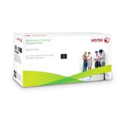 Toner Xerox - Dcp-l2500 - nero - cartuccia toner (alternativa per: brother tn2320) 006r03330
