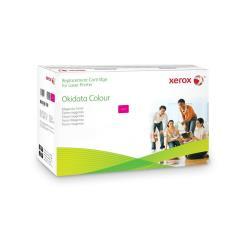 Toner Xerox - 44469705 006r03559