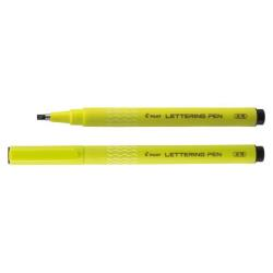 Penna Pilot - Lettering pen
