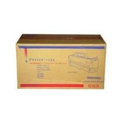 Fusore Xerox - 008r12934