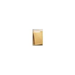 Busta Pigna - Multimail - busta - international b4 (250 x 353 mm) - estremità aperta 0099076b4