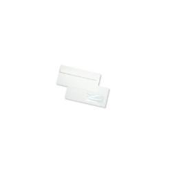 Busta Pigna - Posta sicura - busta - 110 x 230 mm - apertura laterale - pacco da 500 0099302am