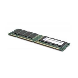 Memoria RAM Lenovo - Ram 4gb 1600