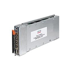 Switch Lenovo - Cisco catalyst switch