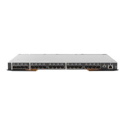 Switch Lenovo - Ibm flex system fc5022 24-port
