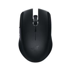 Mouse Razer - Atherisrz01-02170100-r3g1