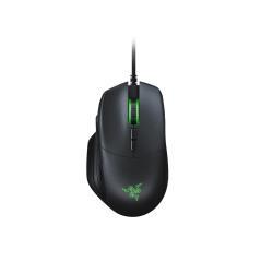Mouse Razer - Basilisk - mouse - usb rz01-02330100-r3g1