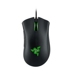 Mouse Razer - Deathadder essential - mouse - usb rz01-02540100-r3m1