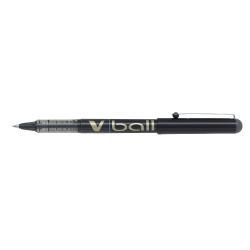 Penna Pilot - Vball