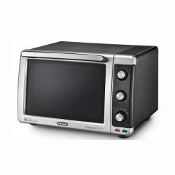 Forno elettrico De Longhi - EO 32752 De'Longhi SfornaTutto Maxi 32 Litri 2200 W