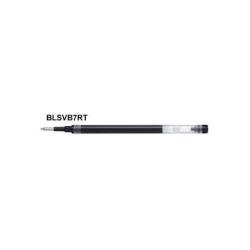 Penna Pilot - Bls-vb7-rt