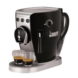 Macchina da caffè Bialetti - Tazzissima cf37