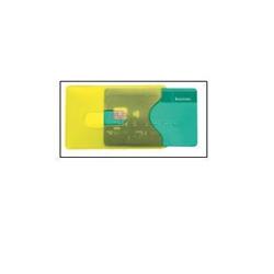 Raccoglitore Orna - Easy - tasca protettiva 0126exp0000