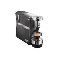 Macchina da caffè Bialetti - Diva cf70