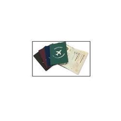 Raccoglitore Orna - Prestige - custodia di protezione 0129exp0000