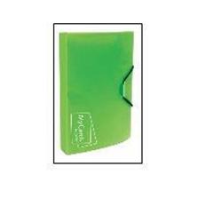 Raccoglitore Orna - Libro per biglietti da visita 0130exp0000