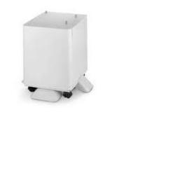 Oki - Cabinet stampante 01314101
