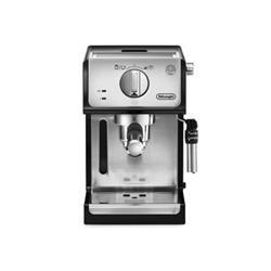 Macchina da caffè De Longhi - Ecp 35.31