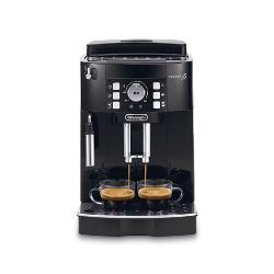 Macchina da caffè De Longhi - Magnifica S ECAM 21.110