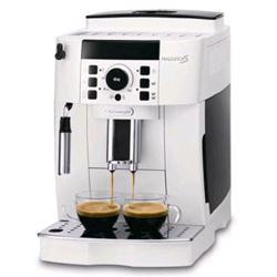 Macchina da caffè De Longhi - Ecam21.110.w