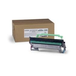 Tamburo Xerox - Faxcentre 2121 - originale - kit tamburo 013r00628