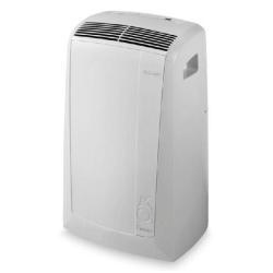 Condizionatore portatile De Longhi - Pinguino pac n81  0151800025 TP2_0151800025