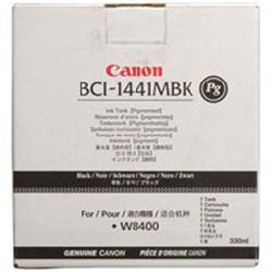 Serbatoio Canon - Bci-1441mbk