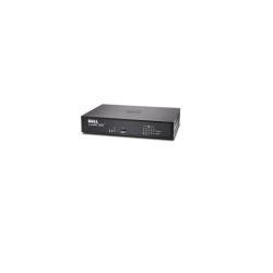 Firewall SonicWall - Tz300 - apparecchiatura di sicurezza 01-ssc-0576