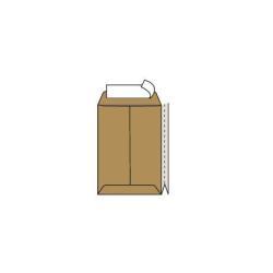 Busta Pigna - Extramail - busta - 230 x 330 mm - estremità aperta - pacco da 250 020888733