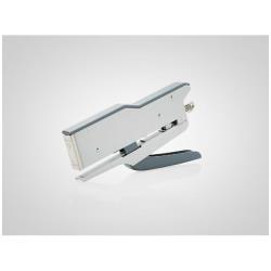 Cucitrice Zenith - 548/e - graffatrice 02154810g/67