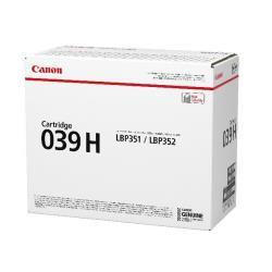 Canon - 732