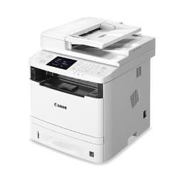 Multifunzione laser Canon - I-sensys mf419x - stampante multifunzione (b/n) 0291c026
