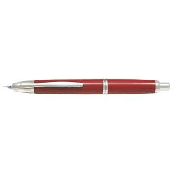 Penna Pilot - Capless rhodium 030215
