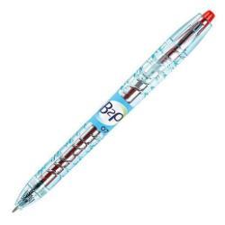 Penna Pilot - B2p begreen