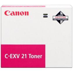 Toner Canon - Cexv21
