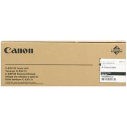 Tamburo Canon - C-exv 21 - nero - originale - kit tamburo 0456b002ba