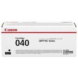 Canon - 040 h - magenta - originale - cartuccia toner 0457c001
