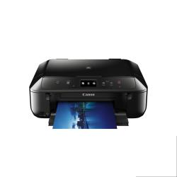 Multifunzione inkjet Canon - Pixma mg6850