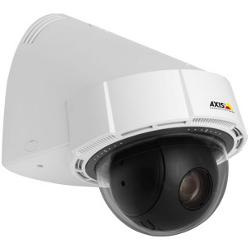 Telecamera per videosorveglianza Axis - P5415-e ptz hdtv1080 zoom 18x