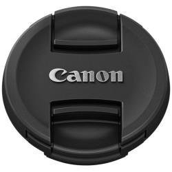 Canon - E-49 - coperchietto obiettivo 0576c001