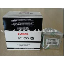 Testina Canon - Bc-1350