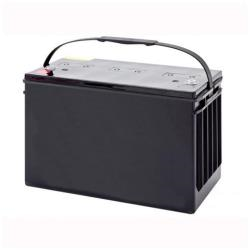 Batteria Riello - 060403a021