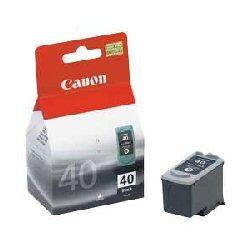Serbatoio Canon - Pg-50 - nero - originale - serbatoio inchiostro 0616b001